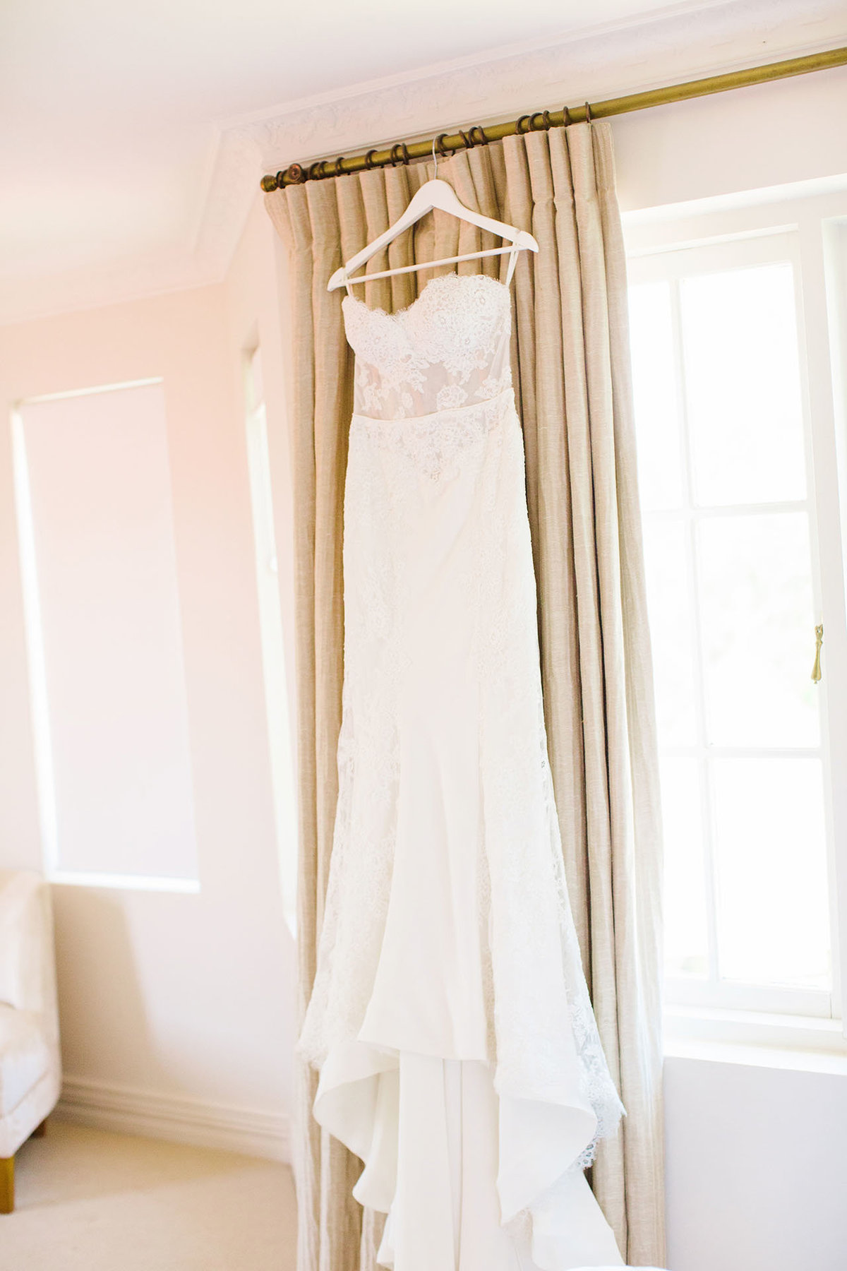 10-Laurelville-Manor-York-Wedding