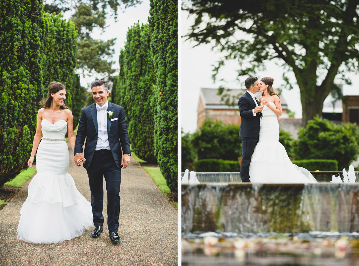 greek-wedding-photographer-the-grove-london-114