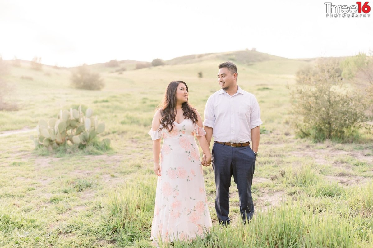 Orange County Wedding Photographer-2_3