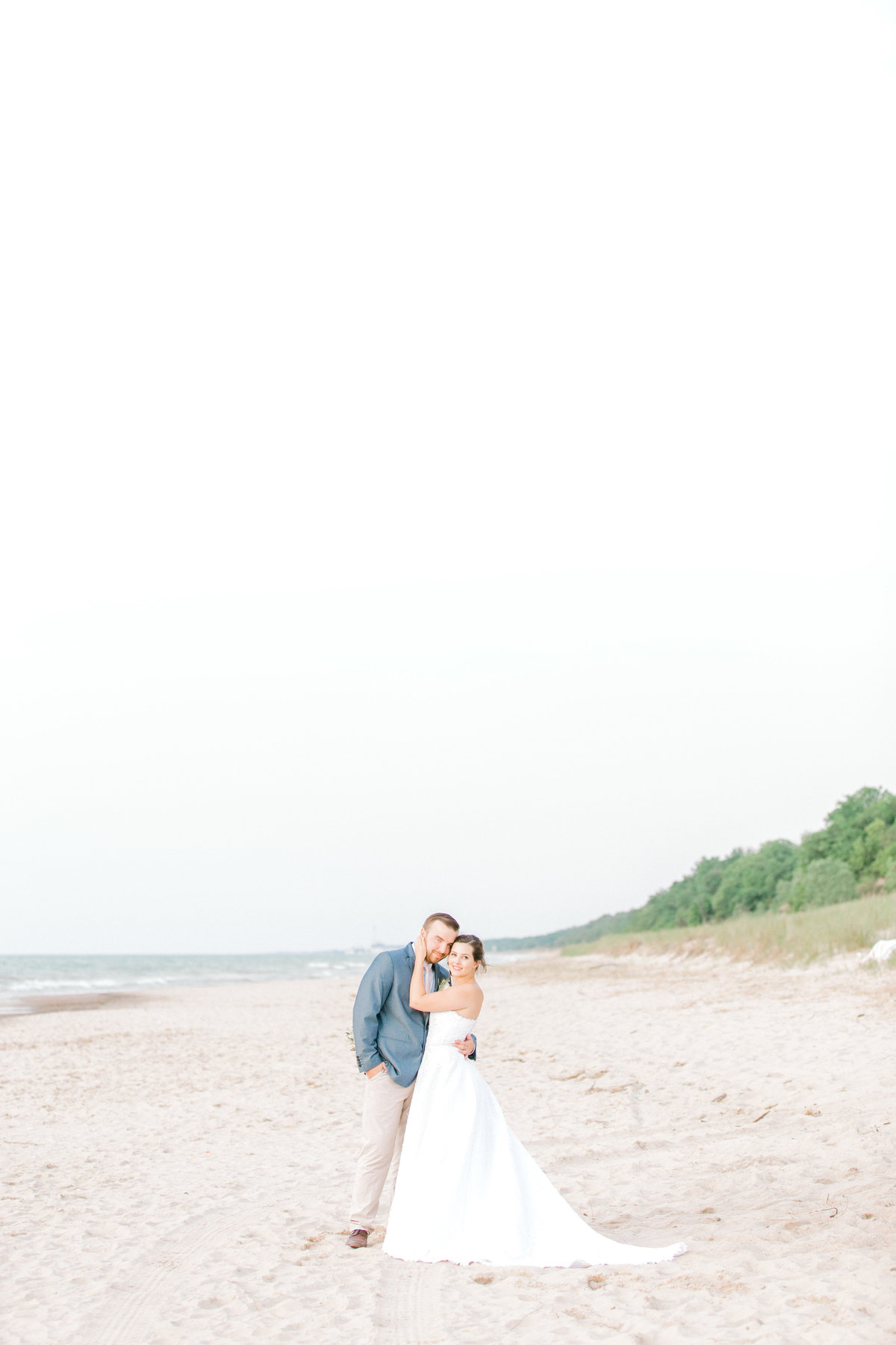 Indiana Dunes Styled Shoot (173 of 174)
