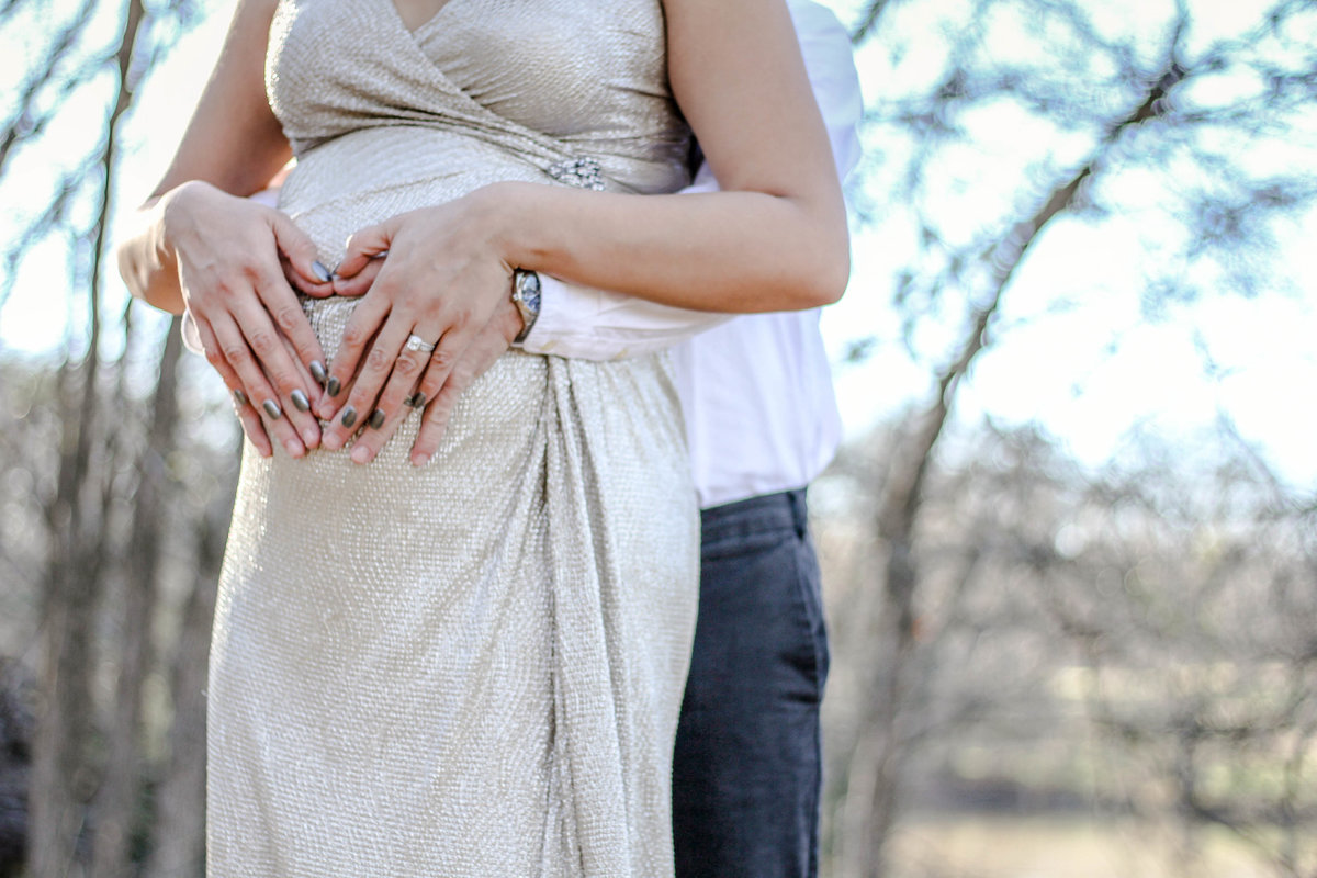 Mansfield Maternity Photographer-5