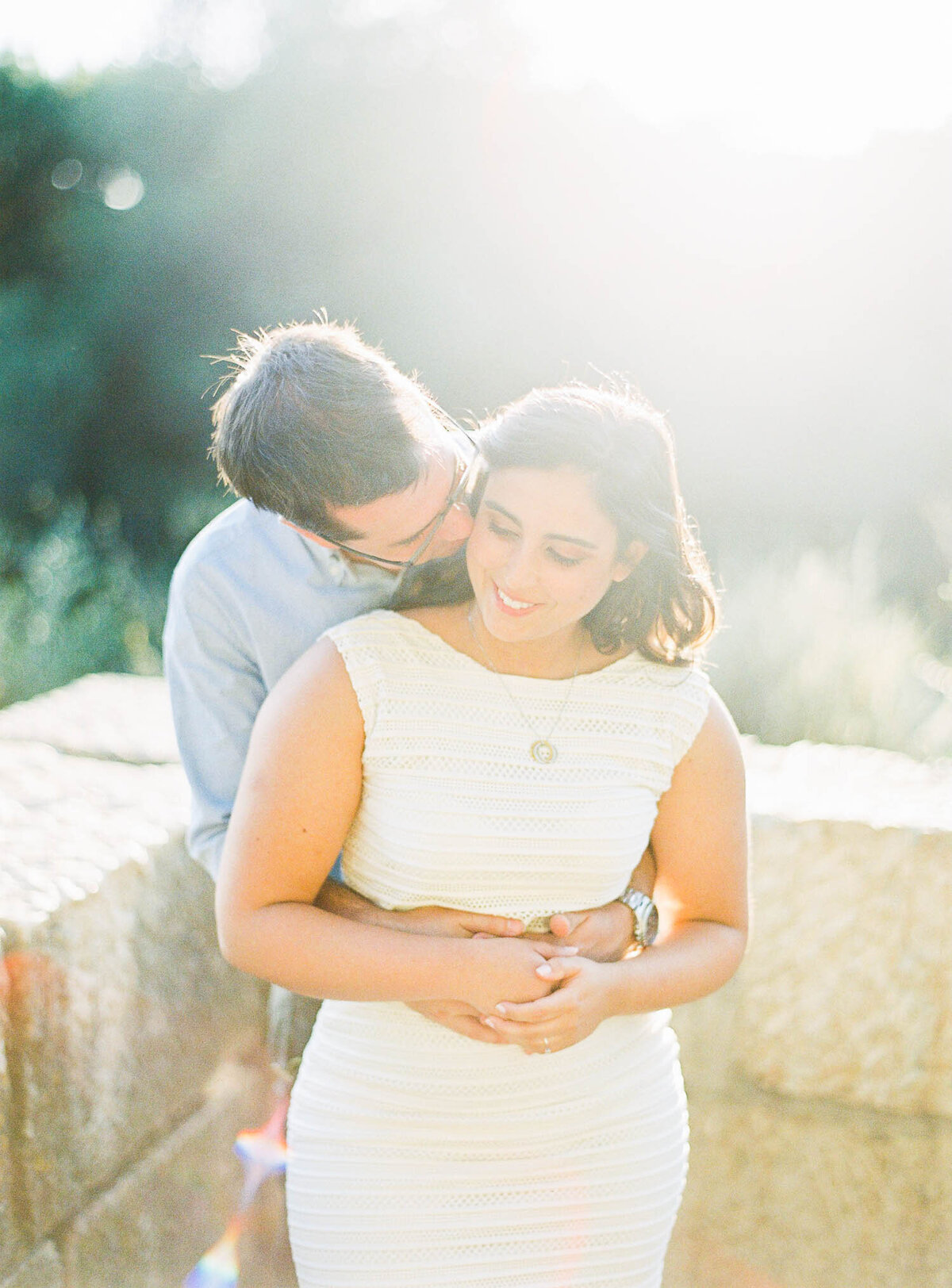 magical-engagement-in-monsanto-park-5