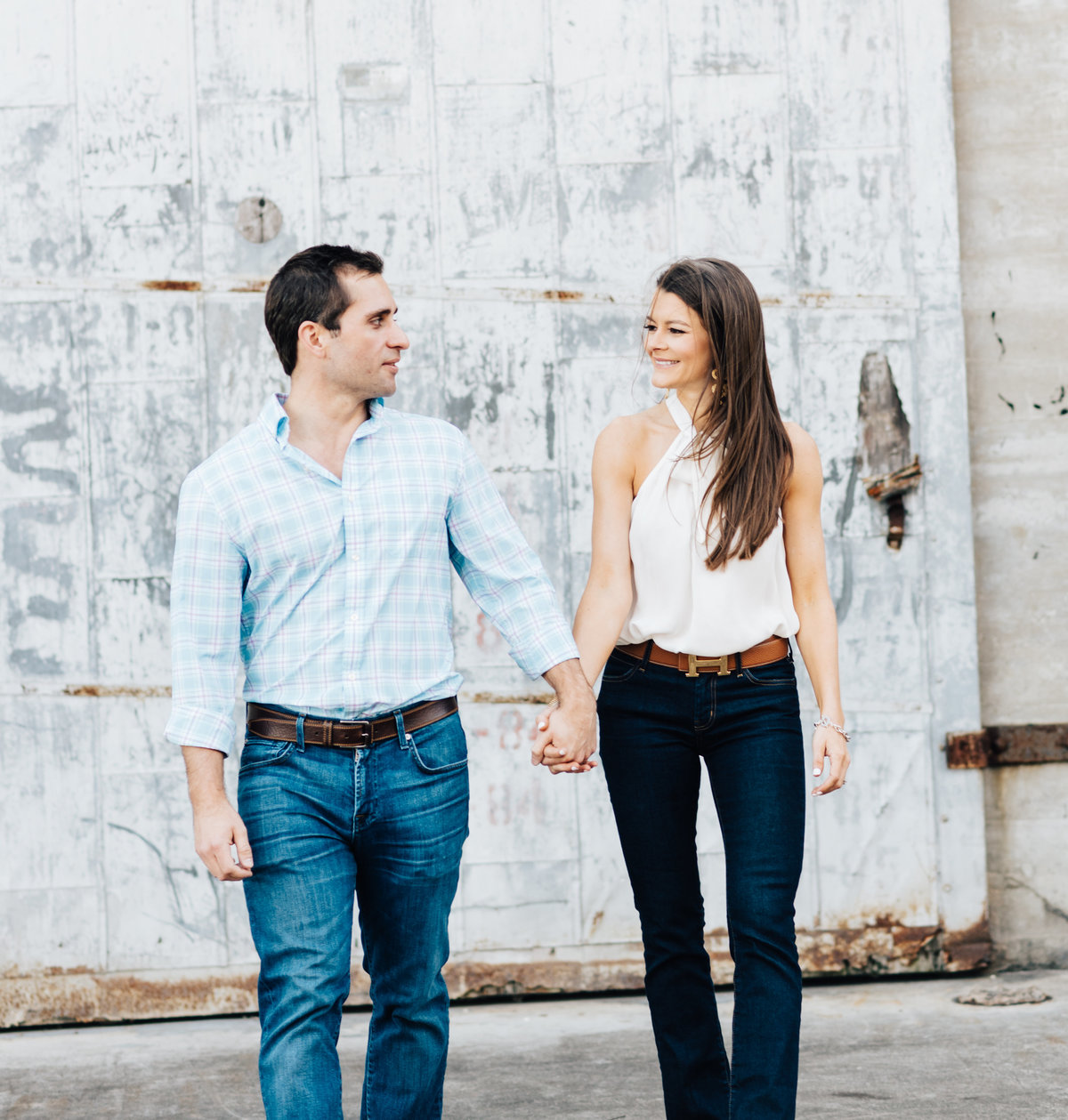 NEW ORLEANS_ENGAGEMENT_20