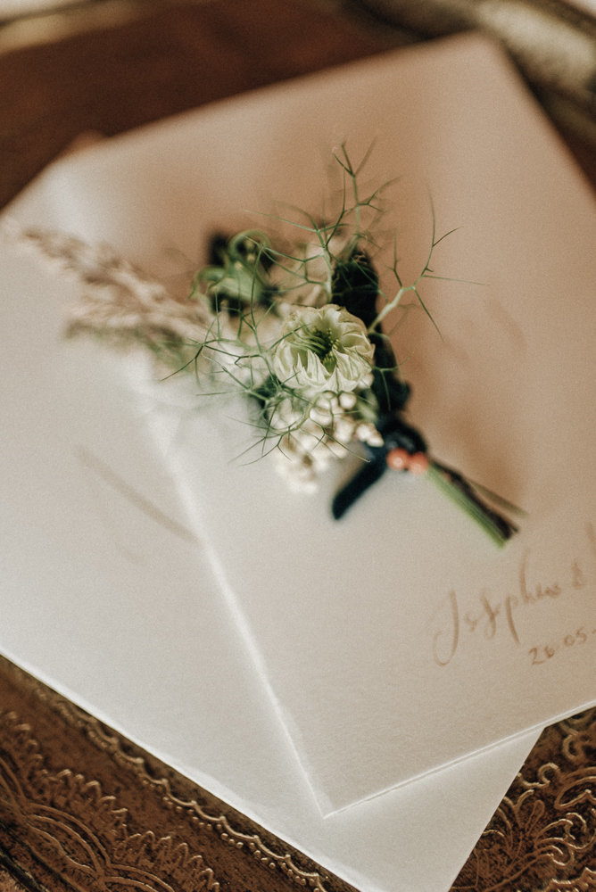 Intimate_Wedding_Photographer_Tuscany_Flora_and_Grace (14 von 227)
