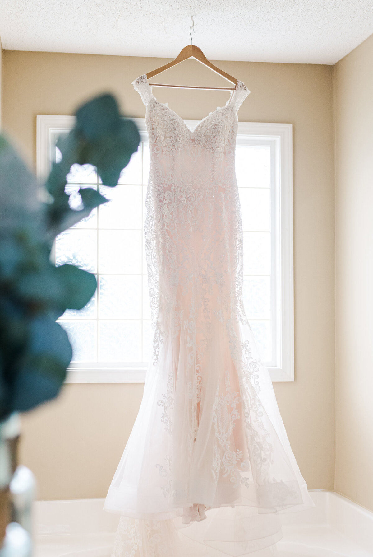 RALEIGH-NC-WEDDING-PHOTOGRAPHER-3