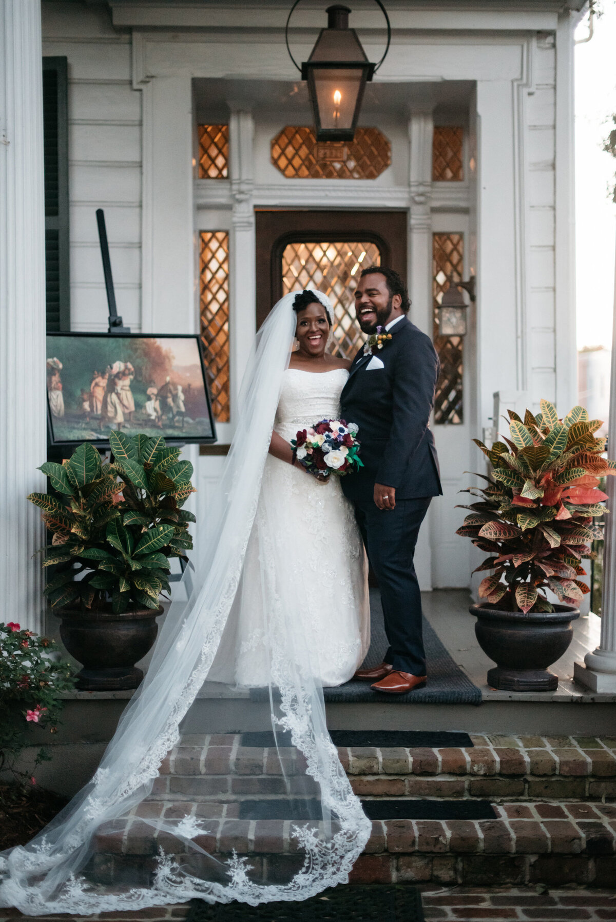 CourtneyDanny-New-Orleans-Wedding-399