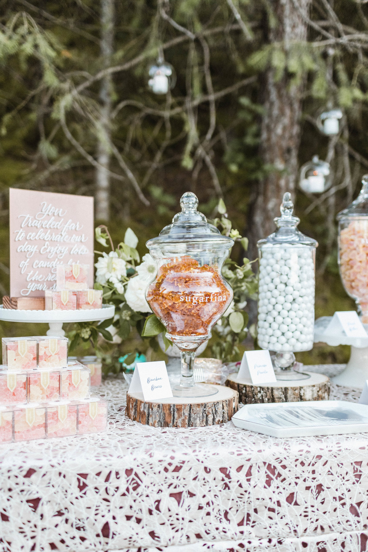 JB Wedding - CANDY BAR - sarah-falugo-julianne-hough-brooks-laich-wedding-4352