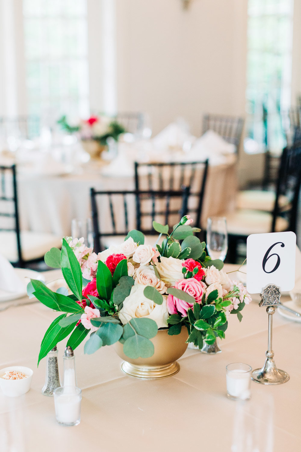 wedding-highgrove-estate-fuquay-varina-168