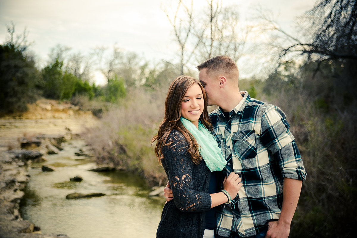Nicole Woods Photography - Austin Texas Engagement Photographer - Copyright 2014 - 5689