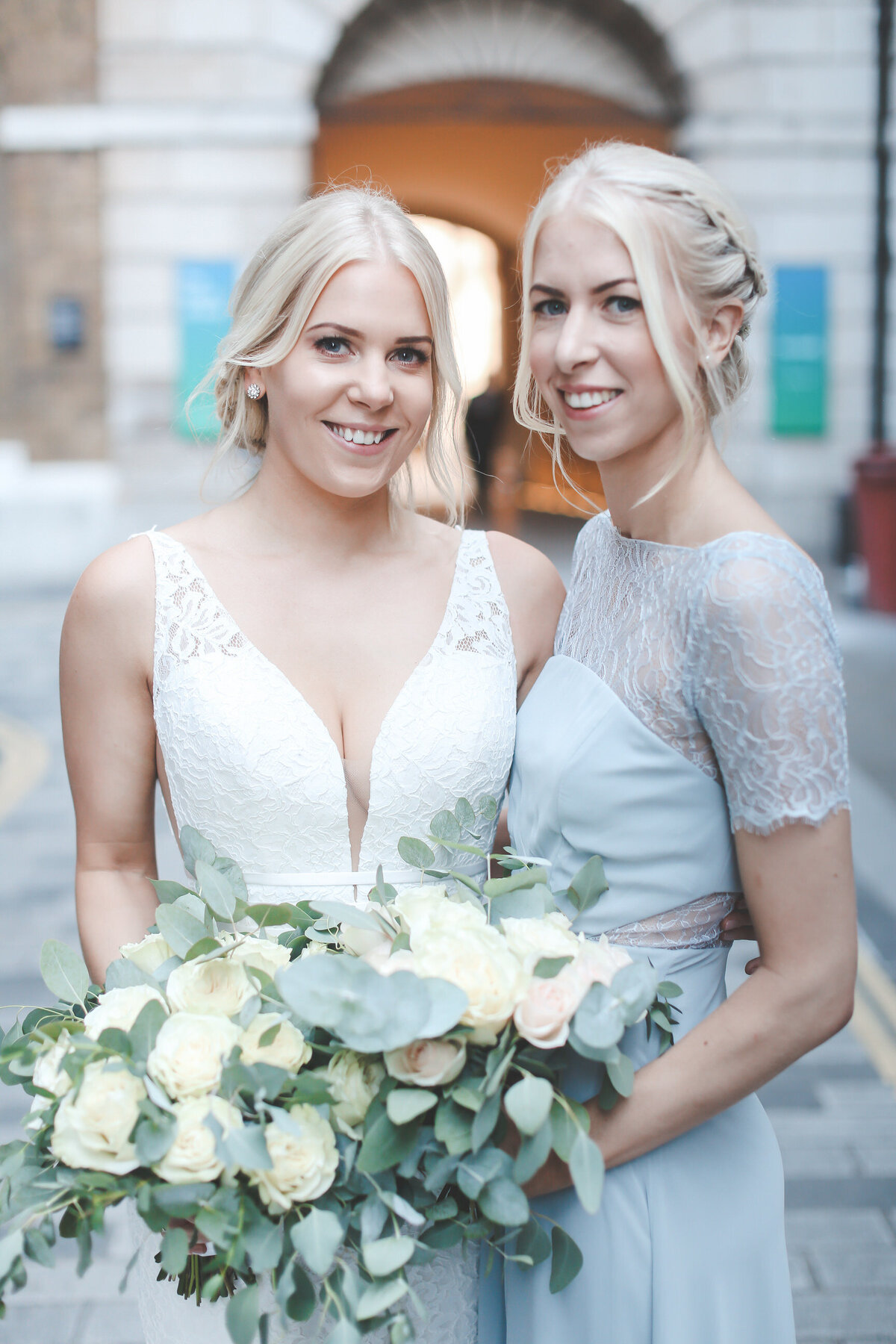DEVONSHIRE-TERRACE-LONDON-WEDDING-PHOTOGRAPHER-0043