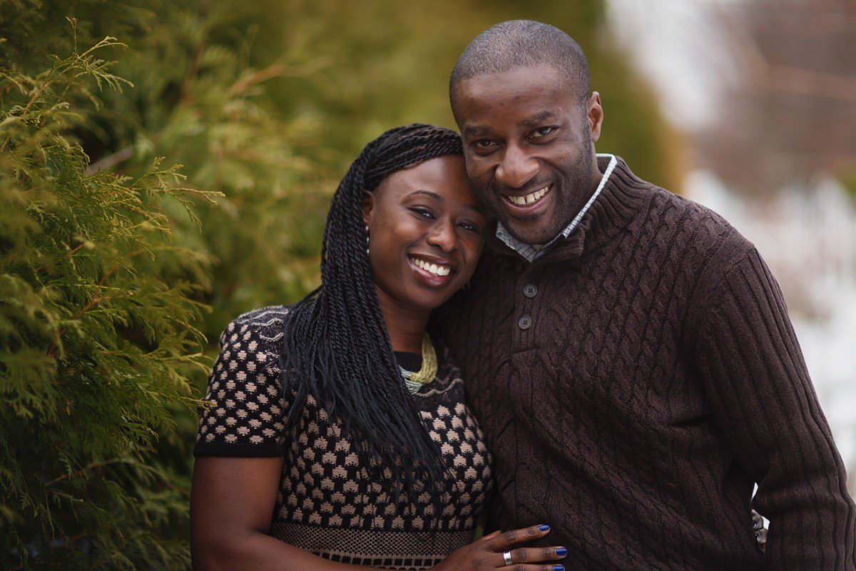 2014_12_17 Babatunde Adekson outdoor wintery couples session_09