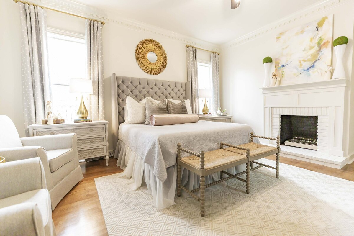 moda-designs-mississippi-interior-designer-bedroom-inspiration-gold-accents10