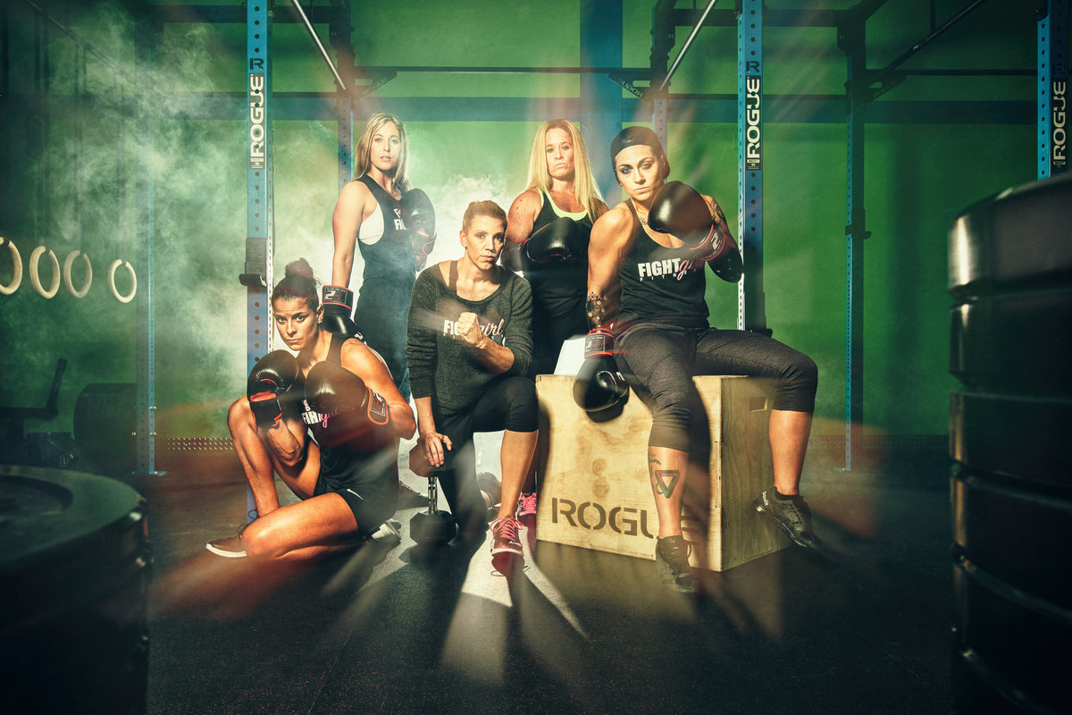 main.Fightgirl Fitness_164-Edit-Edit-2