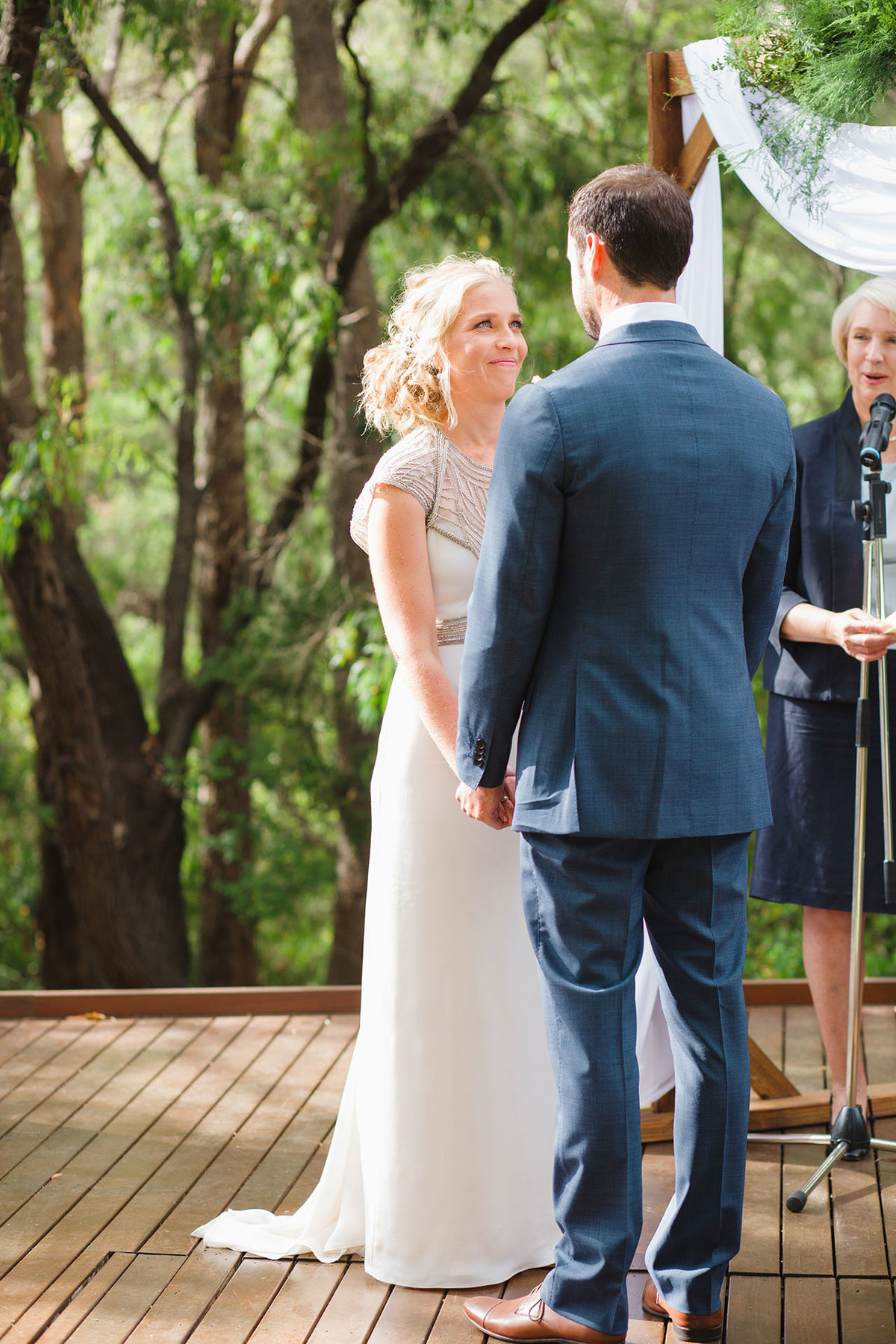 35-Margaret-River-Secret-Garden-Wedding
