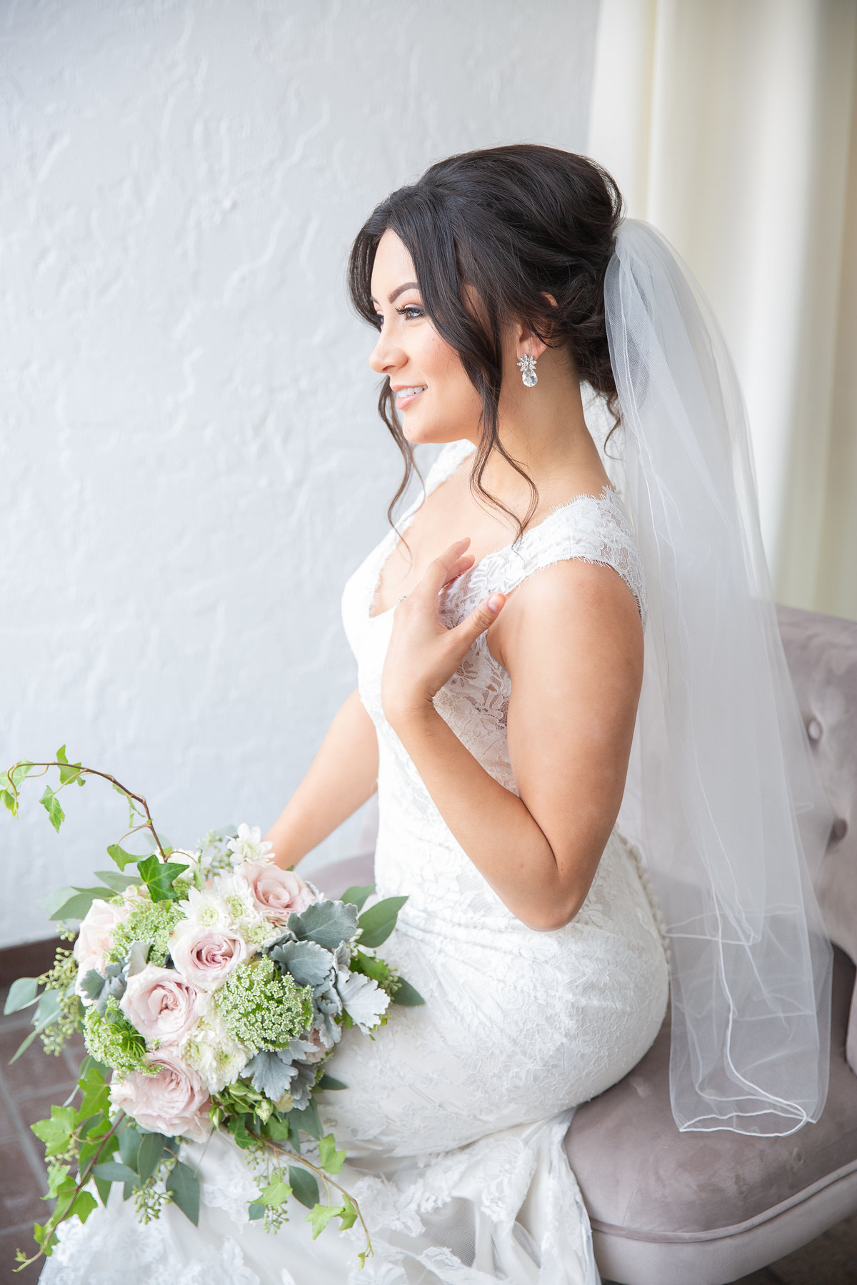 Biloxi-Wedding-Photographers-0737-Kayce-Stork