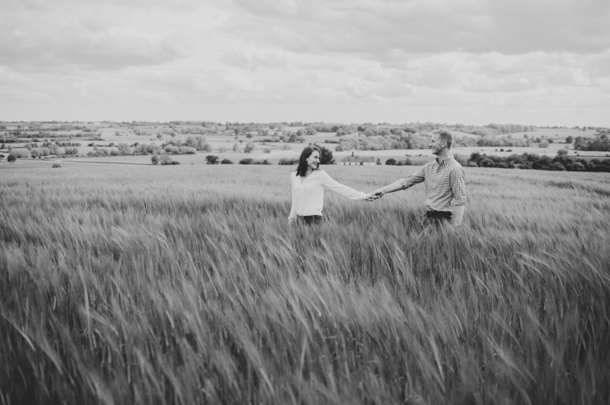 farm-engagement-photos-assington-00051