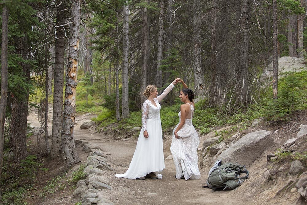 2020RockyMountainNationalParkKelseyAlexElopement012