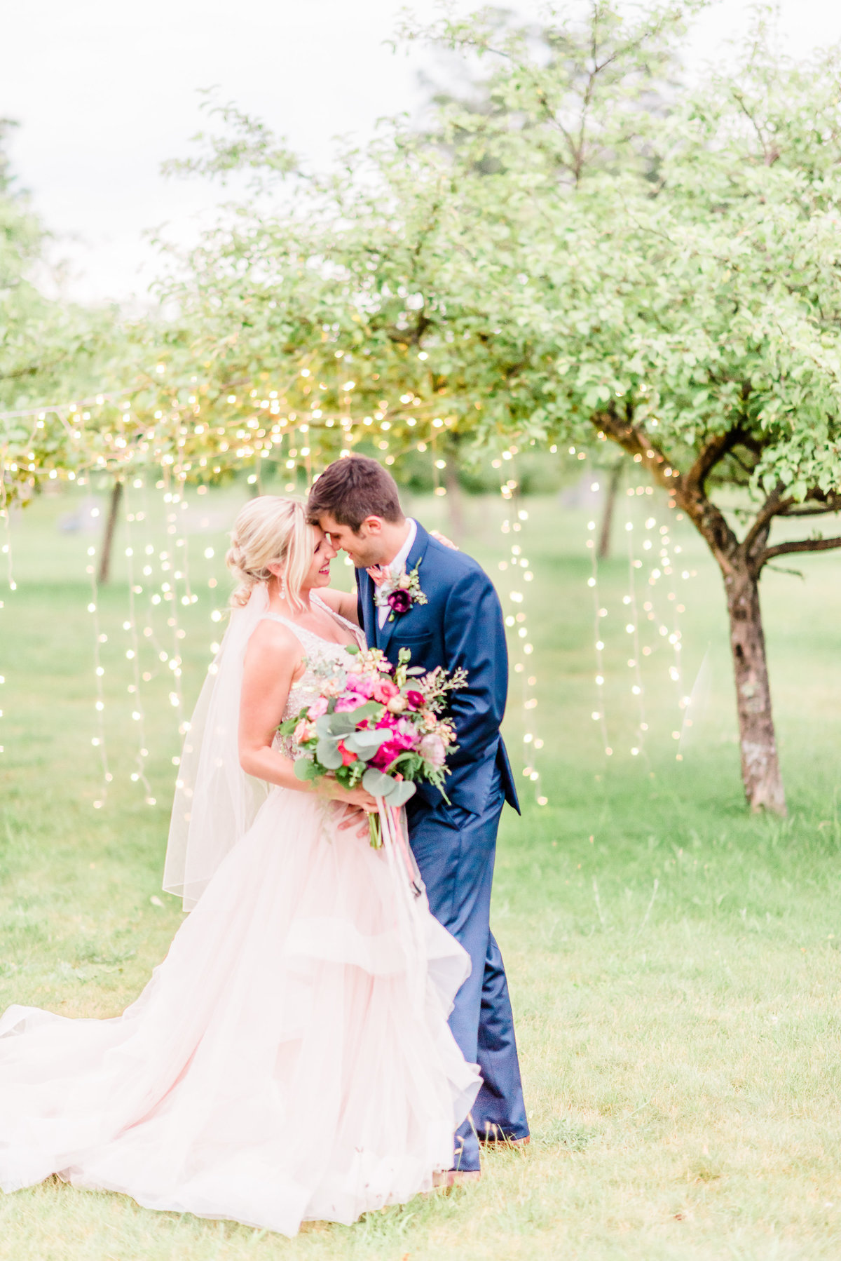 crystal-lake-weddings-golf-club-photography-090