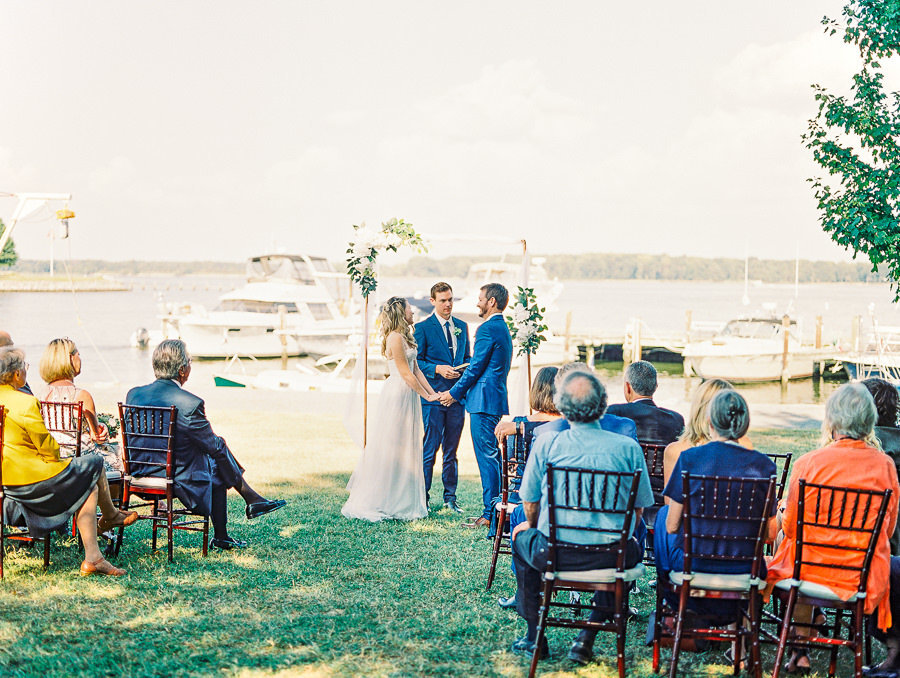 Megan_Harris_Photography_Fine_Art_St_Michaels_Maryland_Wedding_MeganHarris_Blog (66 of 75)