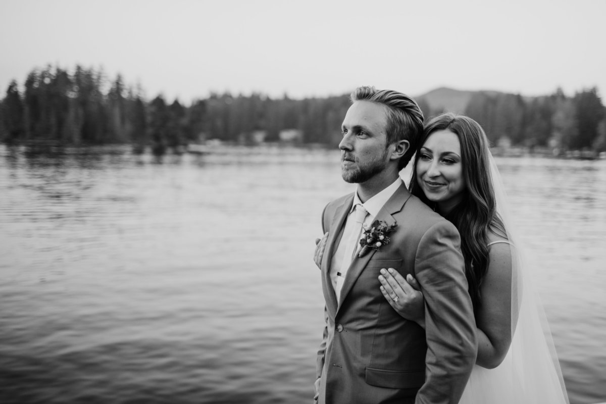 Seattle-Intimate-Backyard-Wedding-Seattle-Wedding-Photographer-124