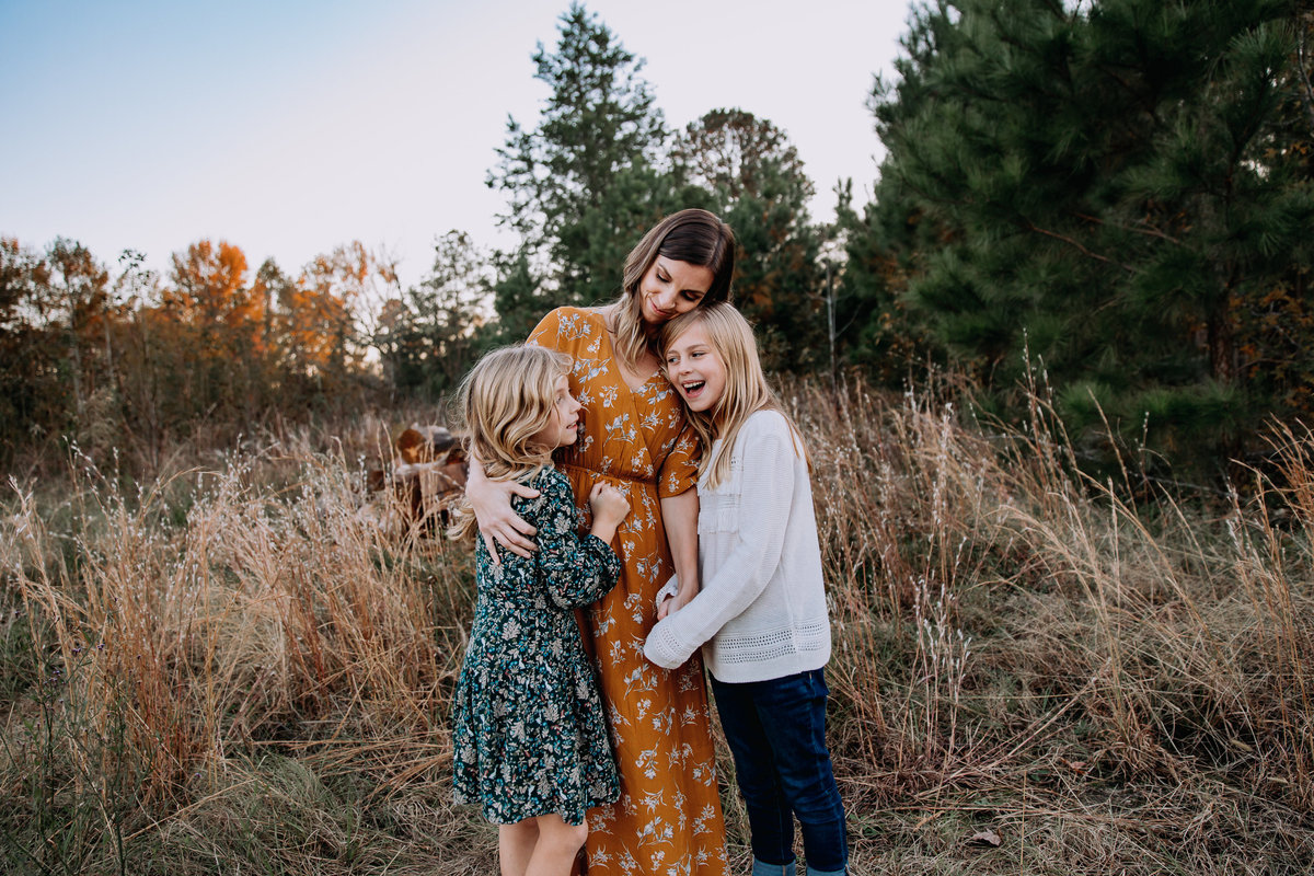 boho-family-photography-in-raleigh-HDfamily-7062