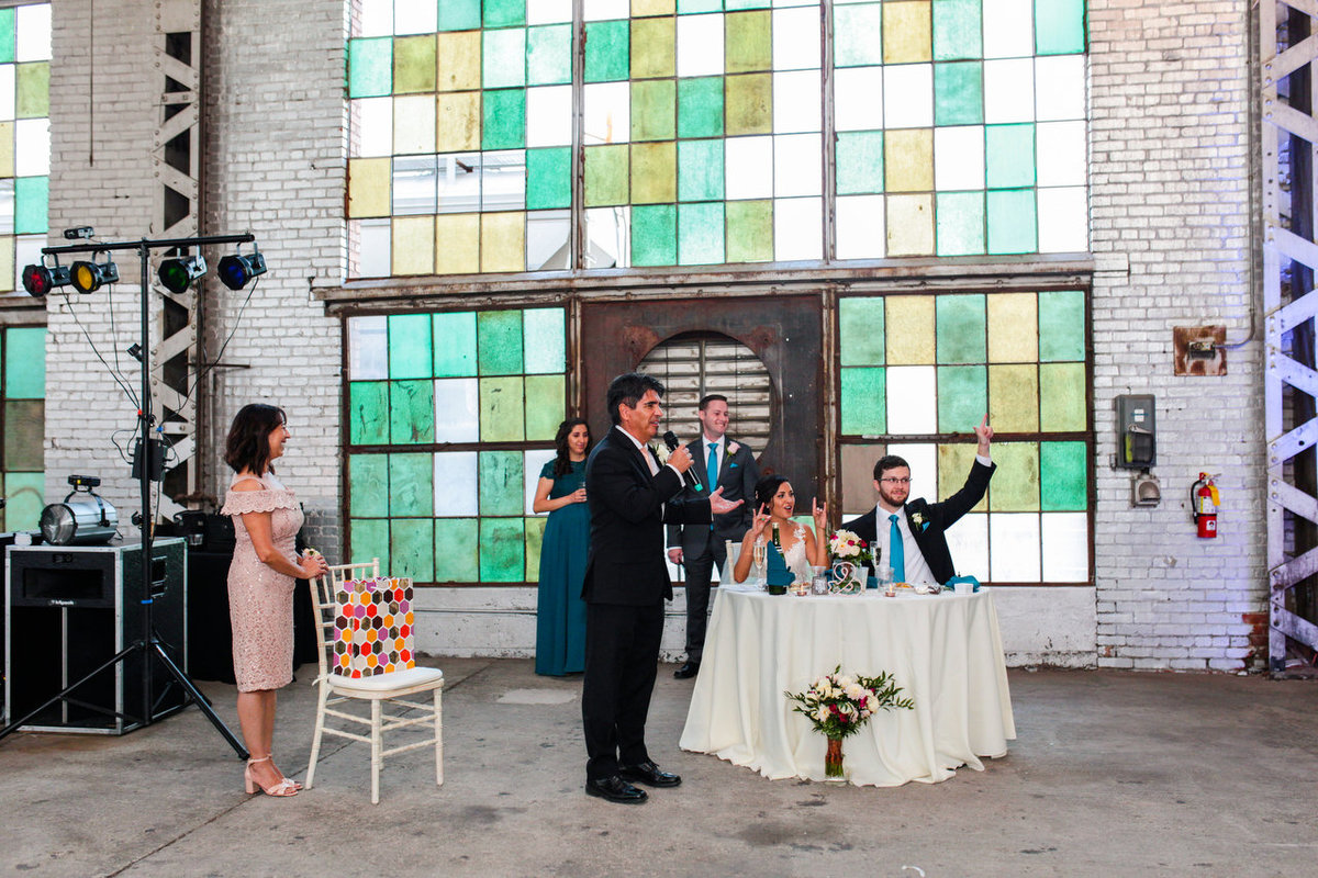 Albuquerque Wedding Photographer_Abq Rail Yards Reception_www.tylerbrooke.com_051