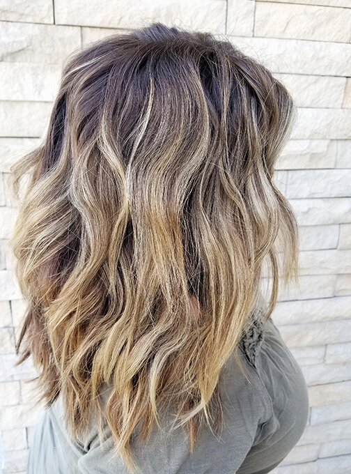 KC-Beauty-Curly-hair-salon-in-kansas-city-Hair-Examples-6