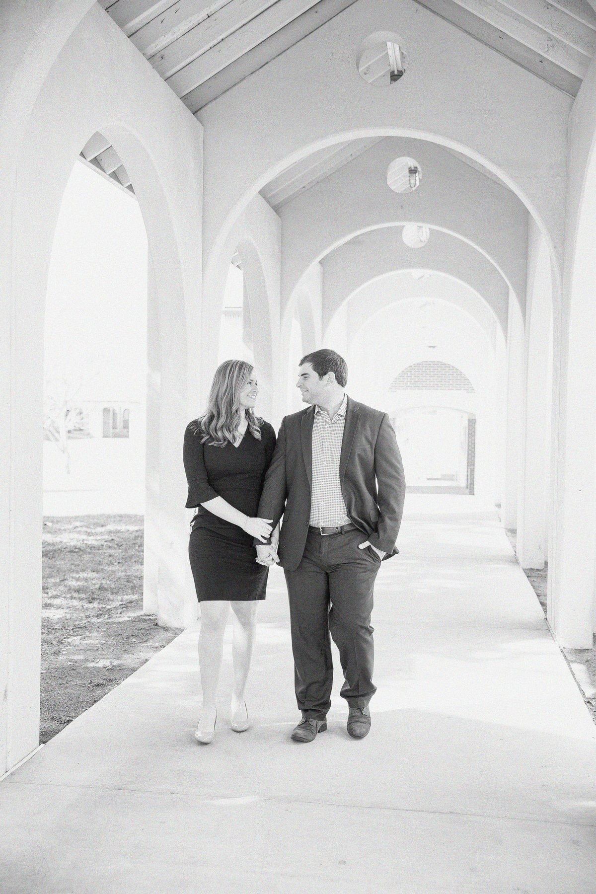Ashley_Caleb_Engagements105 (1)