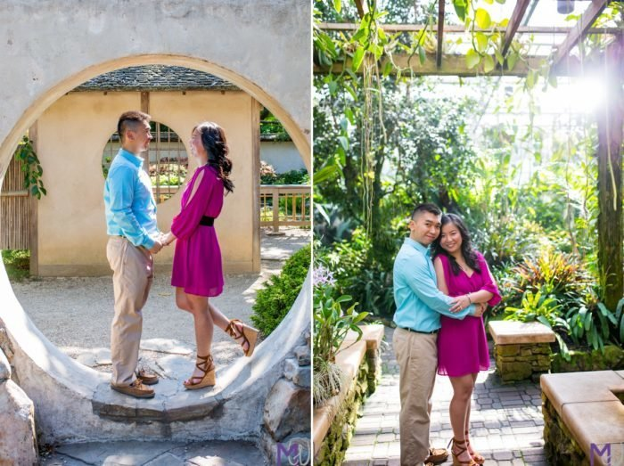 atlanta-botanical-gardens-engagement-photos-1-700x523