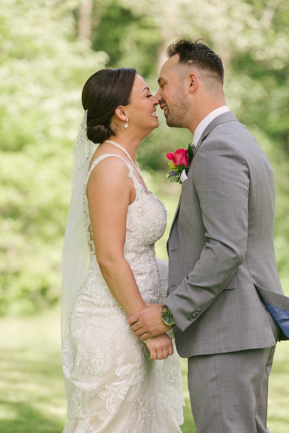 ct-wedding-hair-and-makeup-kiss-and-makeup-43