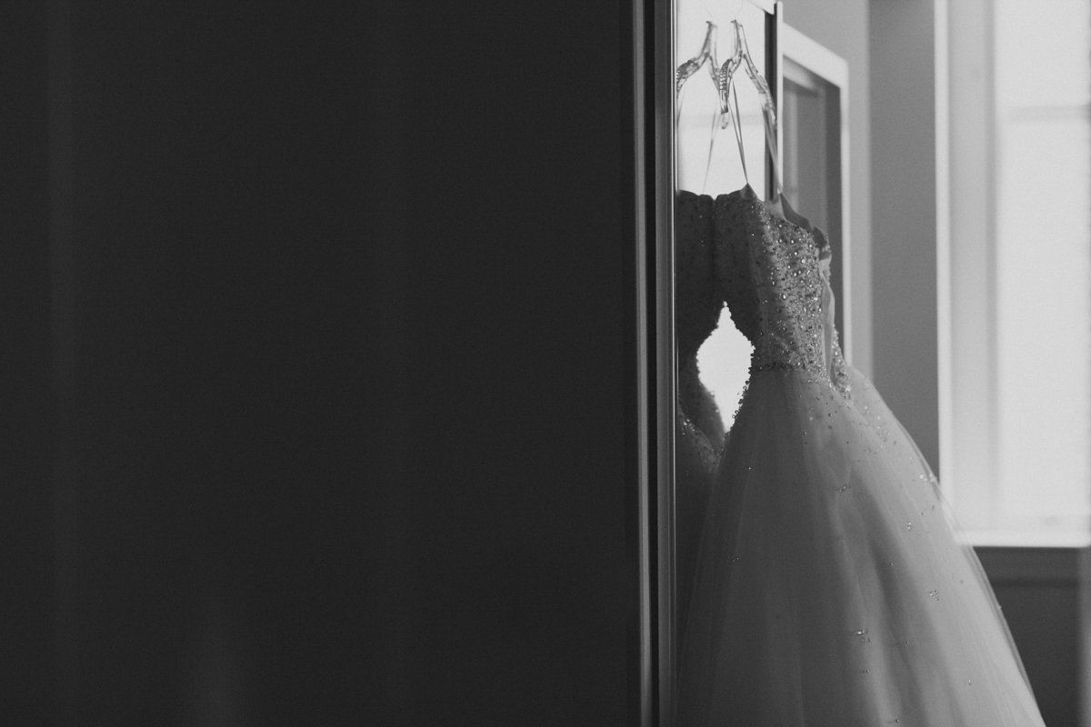 _state_college_wedding_photographer_154