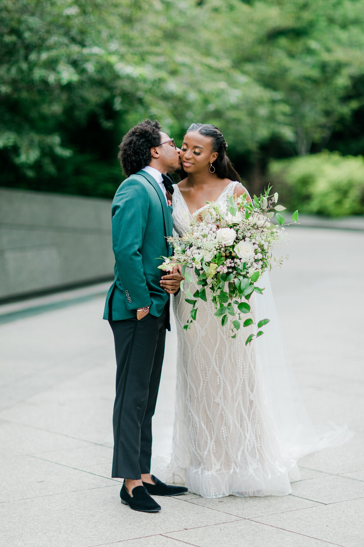 Solomon_Tkeyah_Micro_COVID_Wedding_Washington_DC_War_Memorial_MLK_Memorial_Linoln_Memorial_Angelika_Johns_Photography-3817