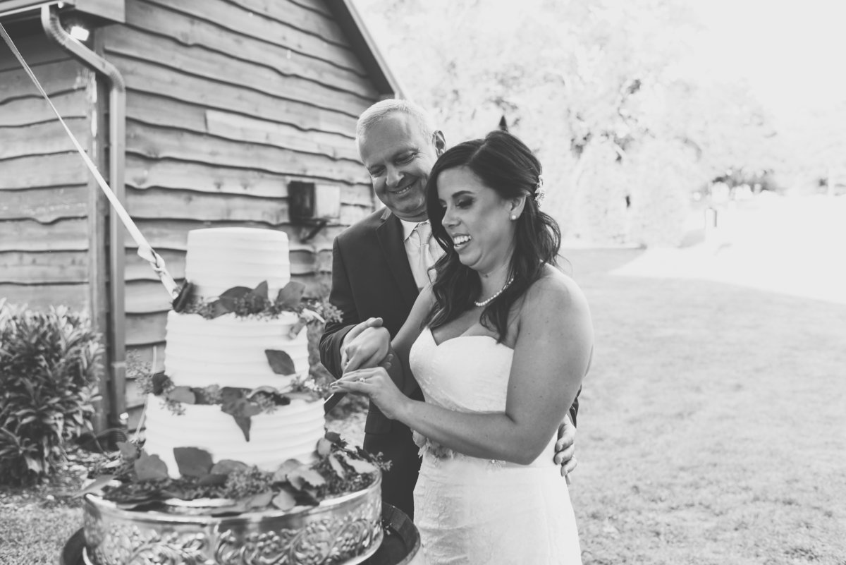 Tennessee Wedding Photographer - Mint Magnolia Photography1441