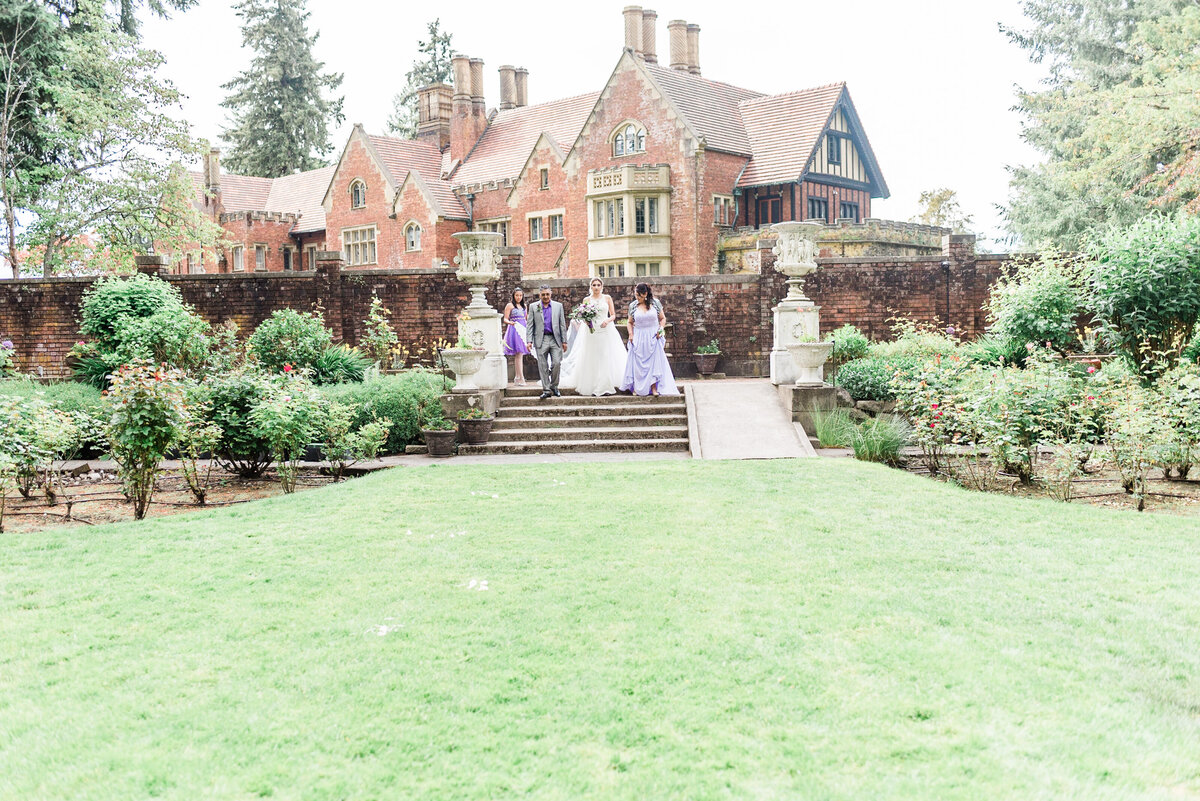Thornewood-Castle-Wedding-Tacoma-Wedding-Photographer-18