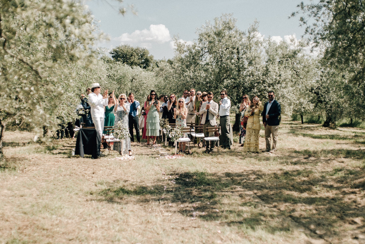 Intimate_Wedding_Photographer_Tuscany_Flora_and_Grace (91 von 227)