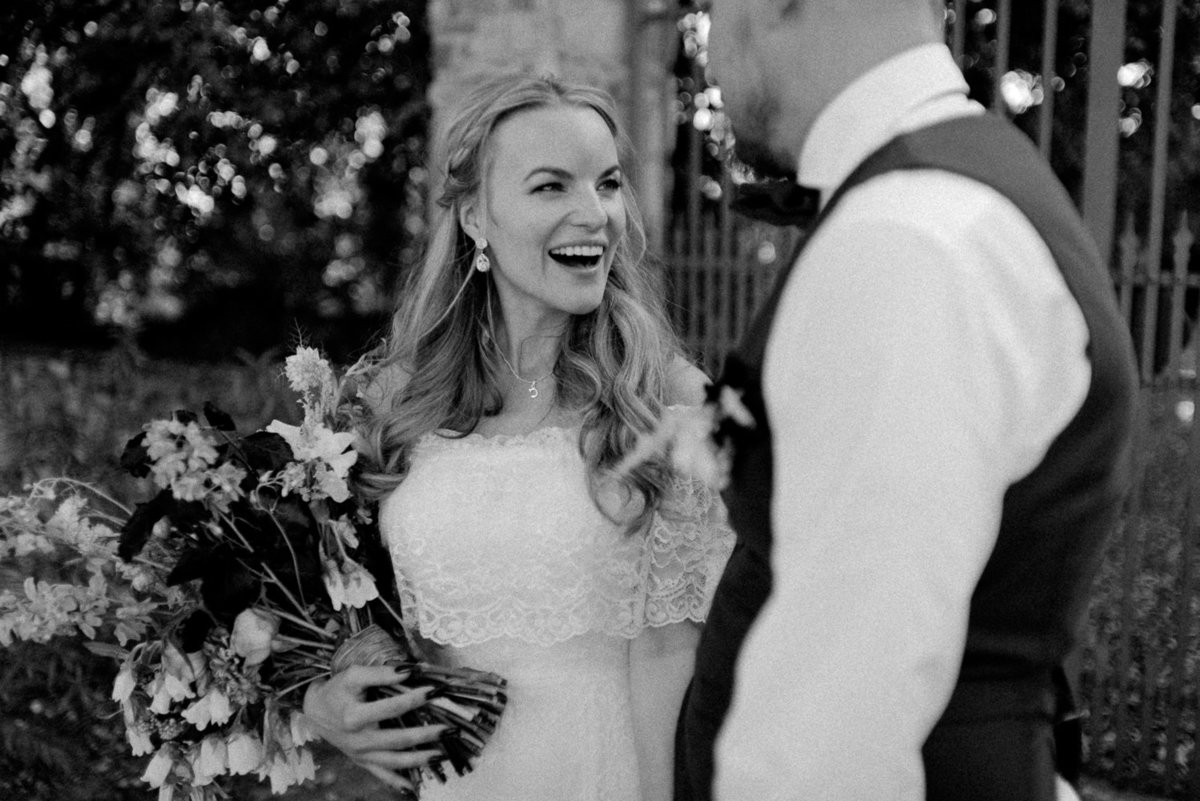 Intimate_Wedding_Photographer_Tuscany_Flora_and_Grace (111 von 227)