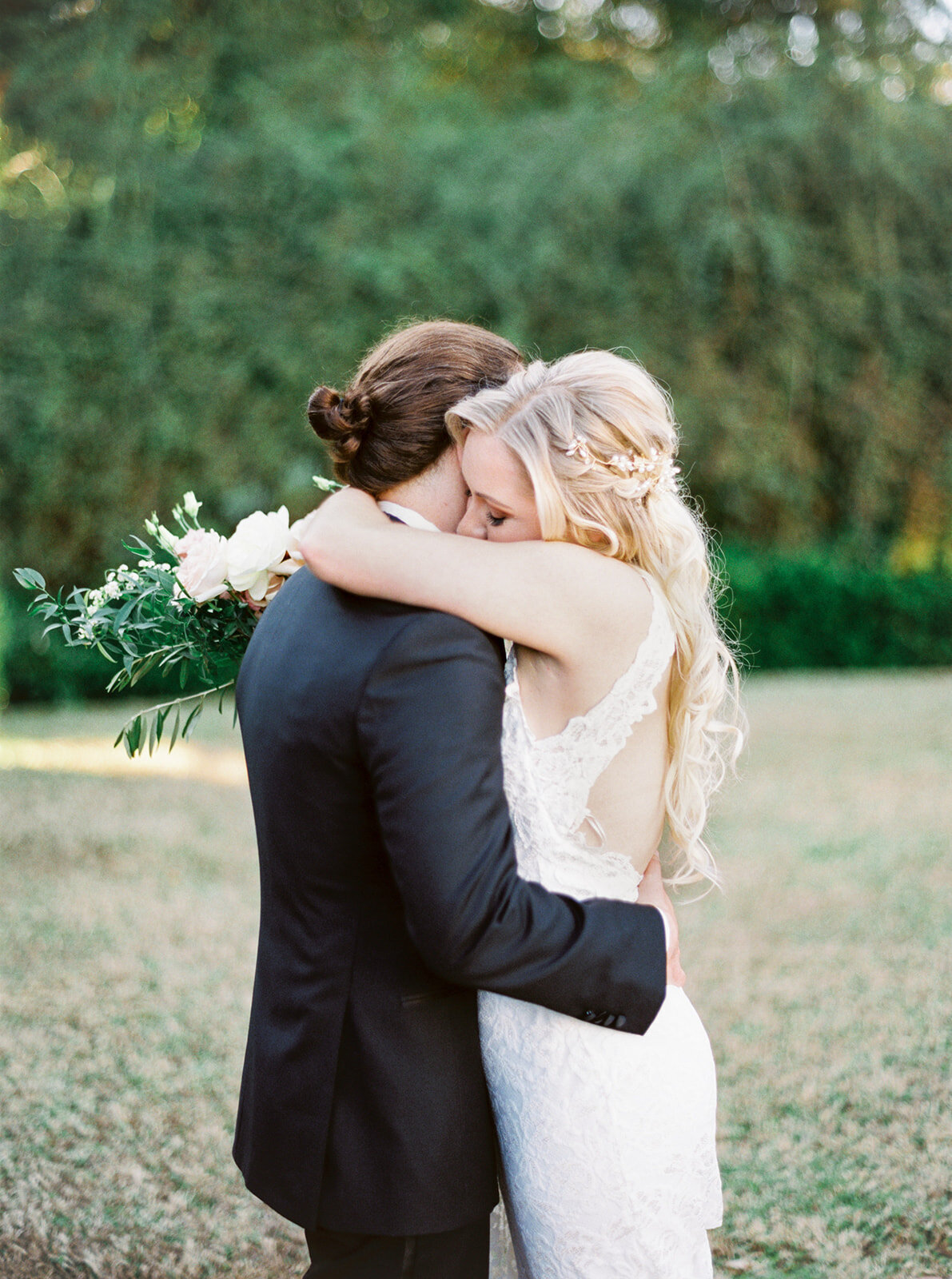 Tori + Elliot_Wedding_0088