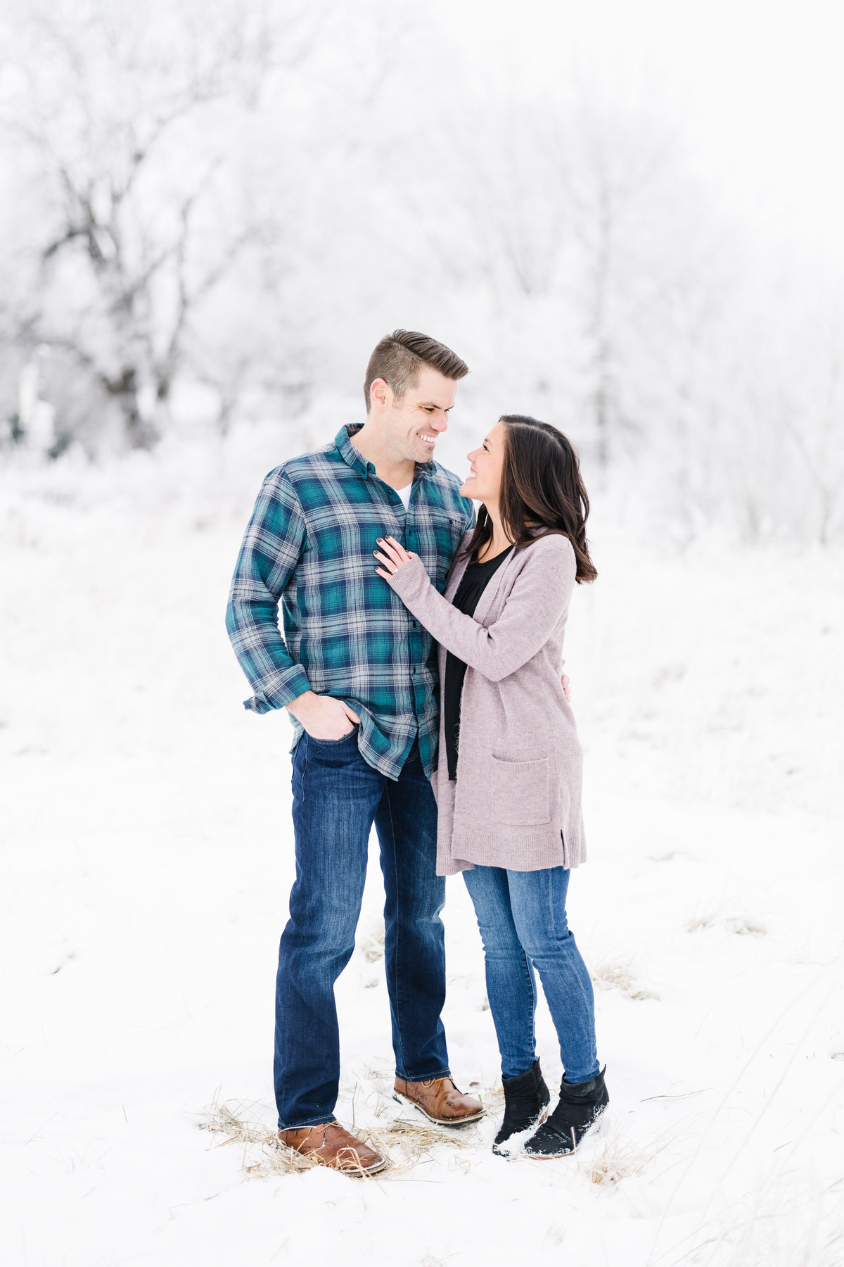 Outpost-Center-Minneapolis-Winter-Engagement-9