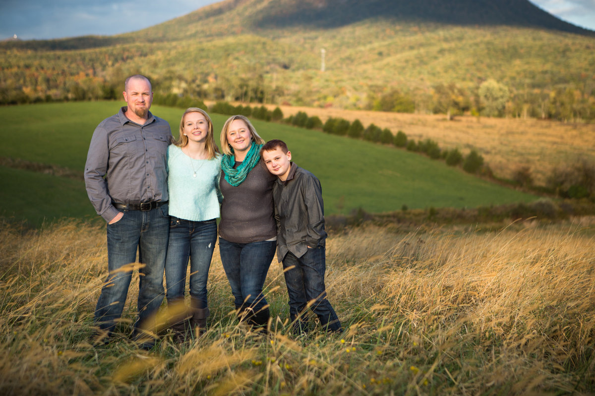 Stricker Family 10.18.15 Edits3