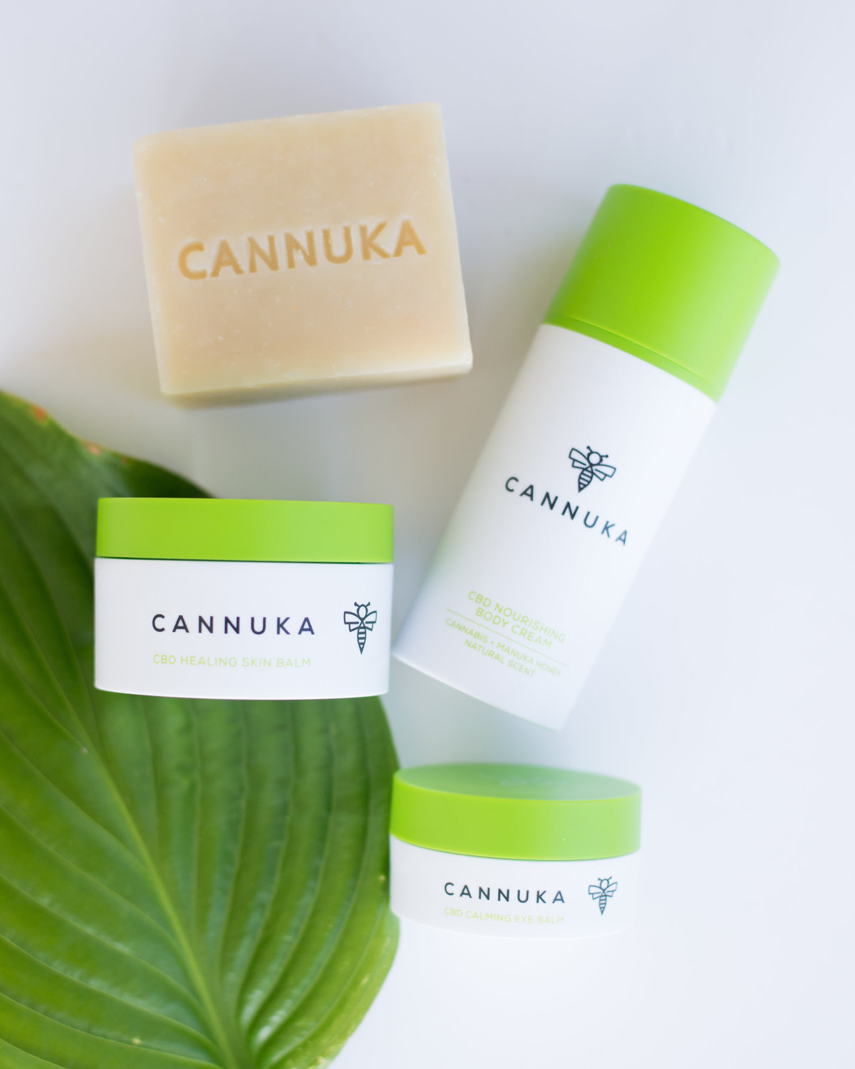 Cannuka Product-1