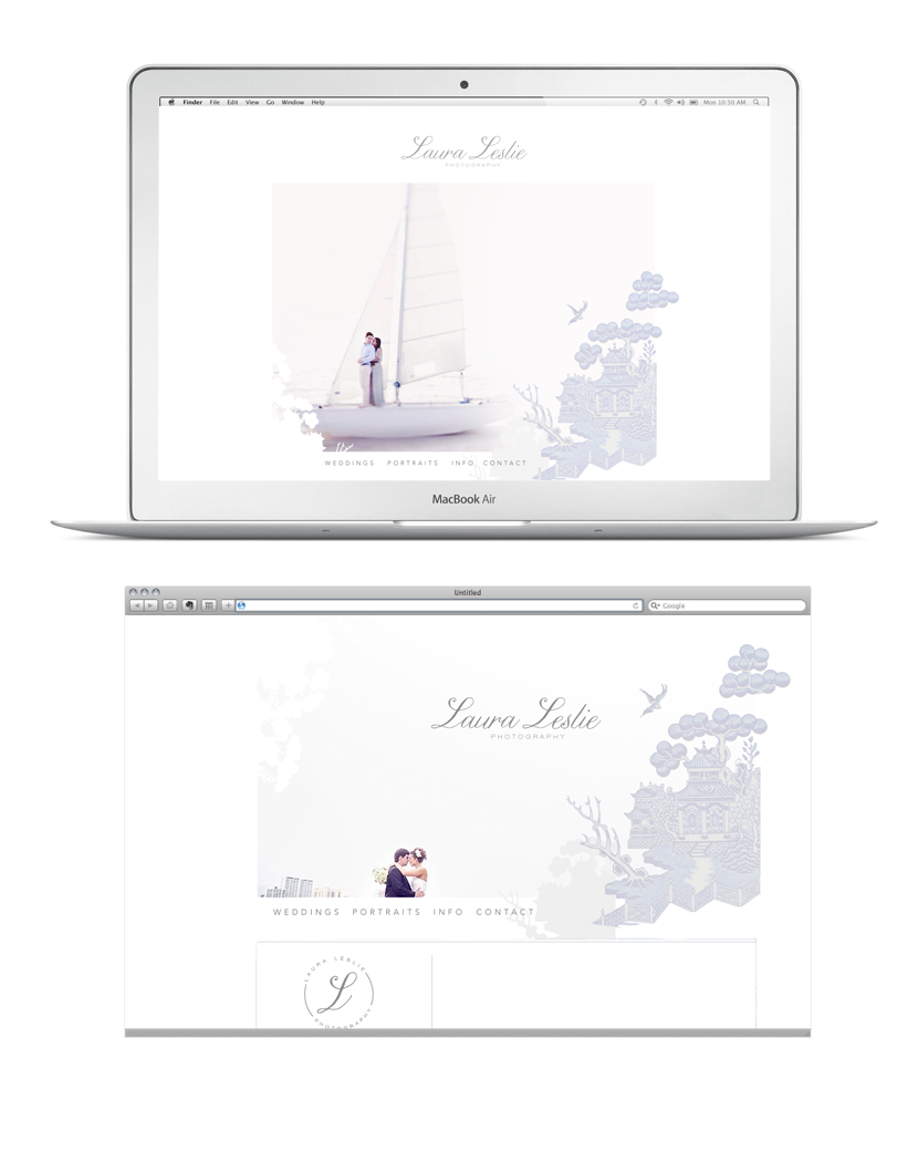 LauraLeslie_WebDesign