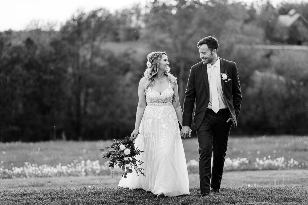 KC Wedding Photos - Emily Lynn Photography-160