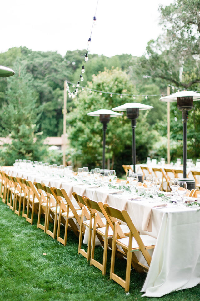 Gardener-Ranch-Wedding-Carmel-Reception-Details-6