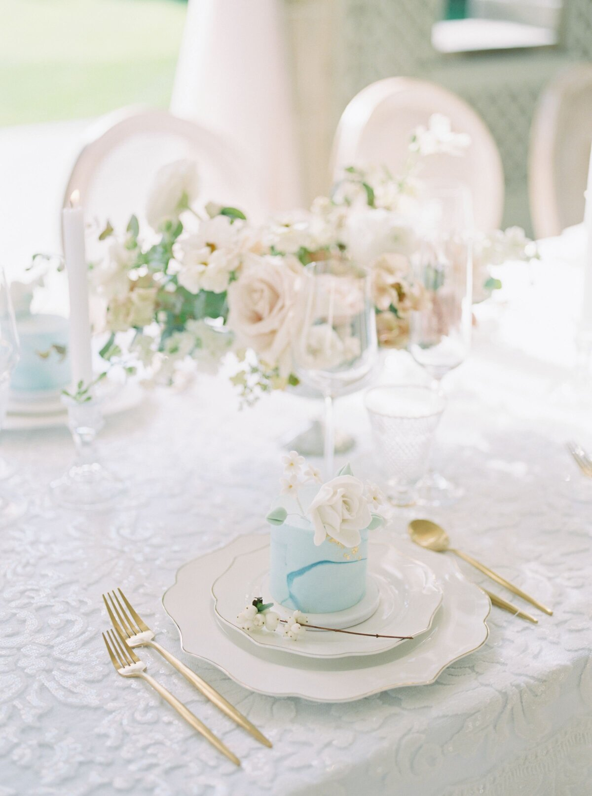 Newport, Rhode Island Film Wedding Photographer_Katie Rhodes Photography-54