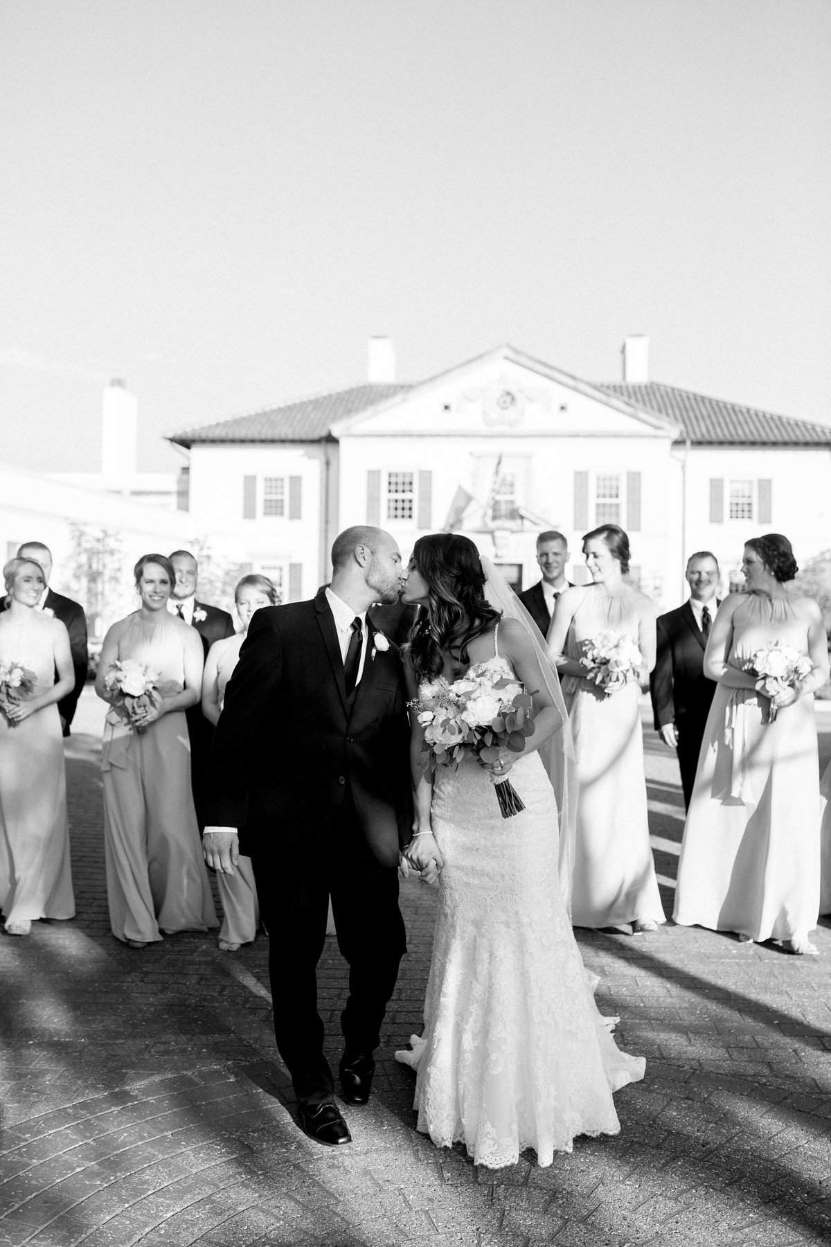 Shuster-Wedding-Grosse-Pointe-War-Memorial-Breanne-Rochelle-Photography104