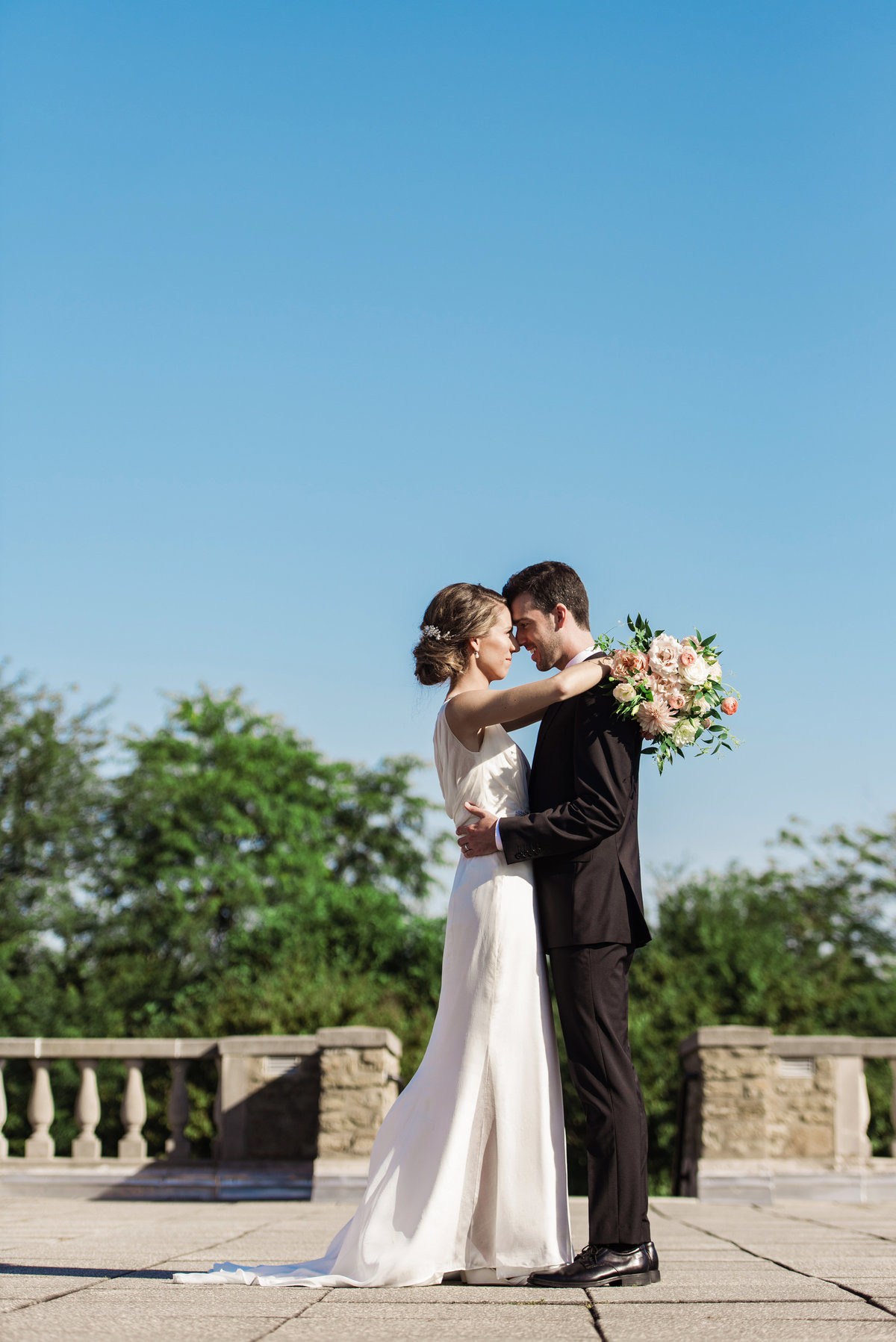 PaigeMatt_Wedding_033