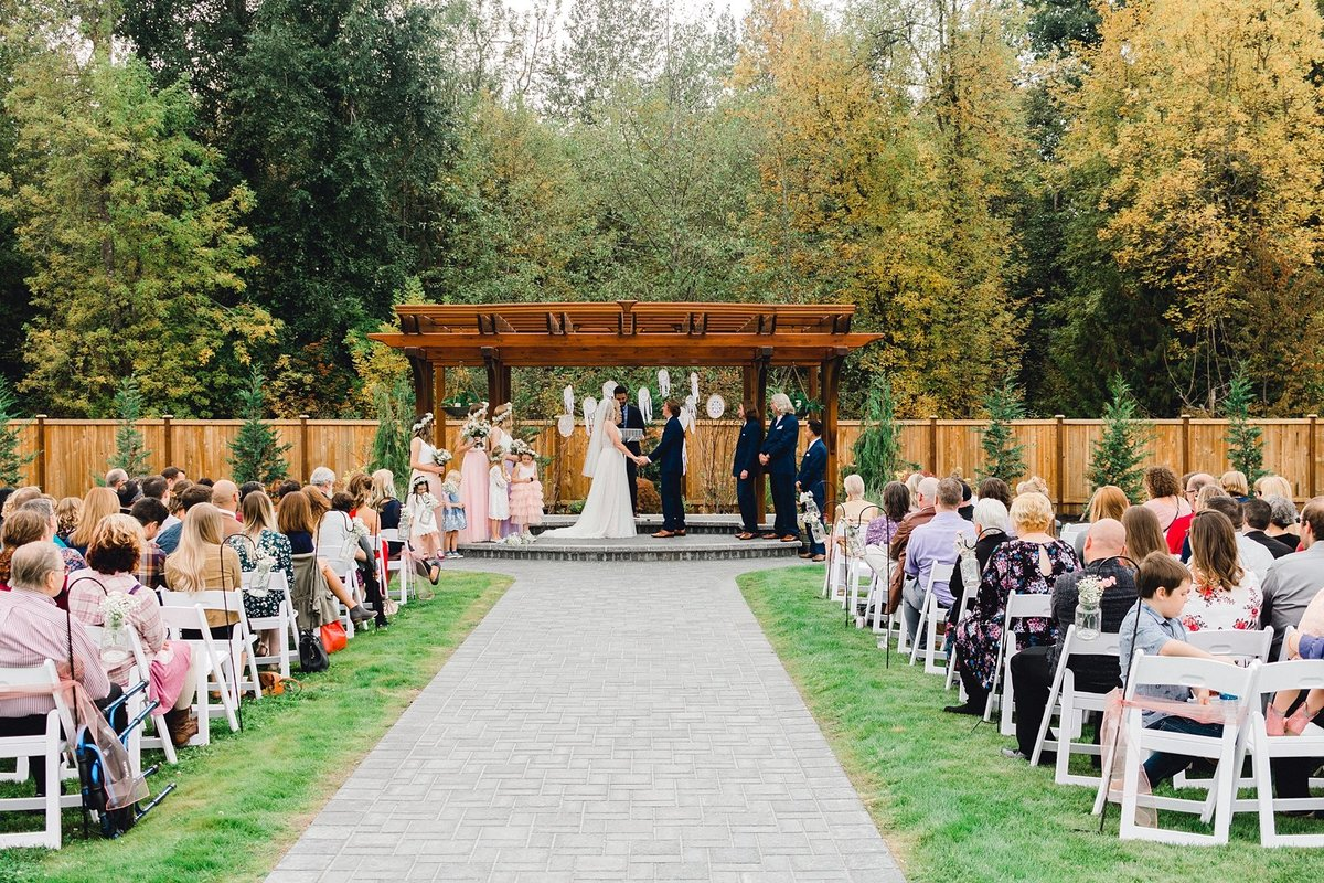 tacoma wedding photographer_0109