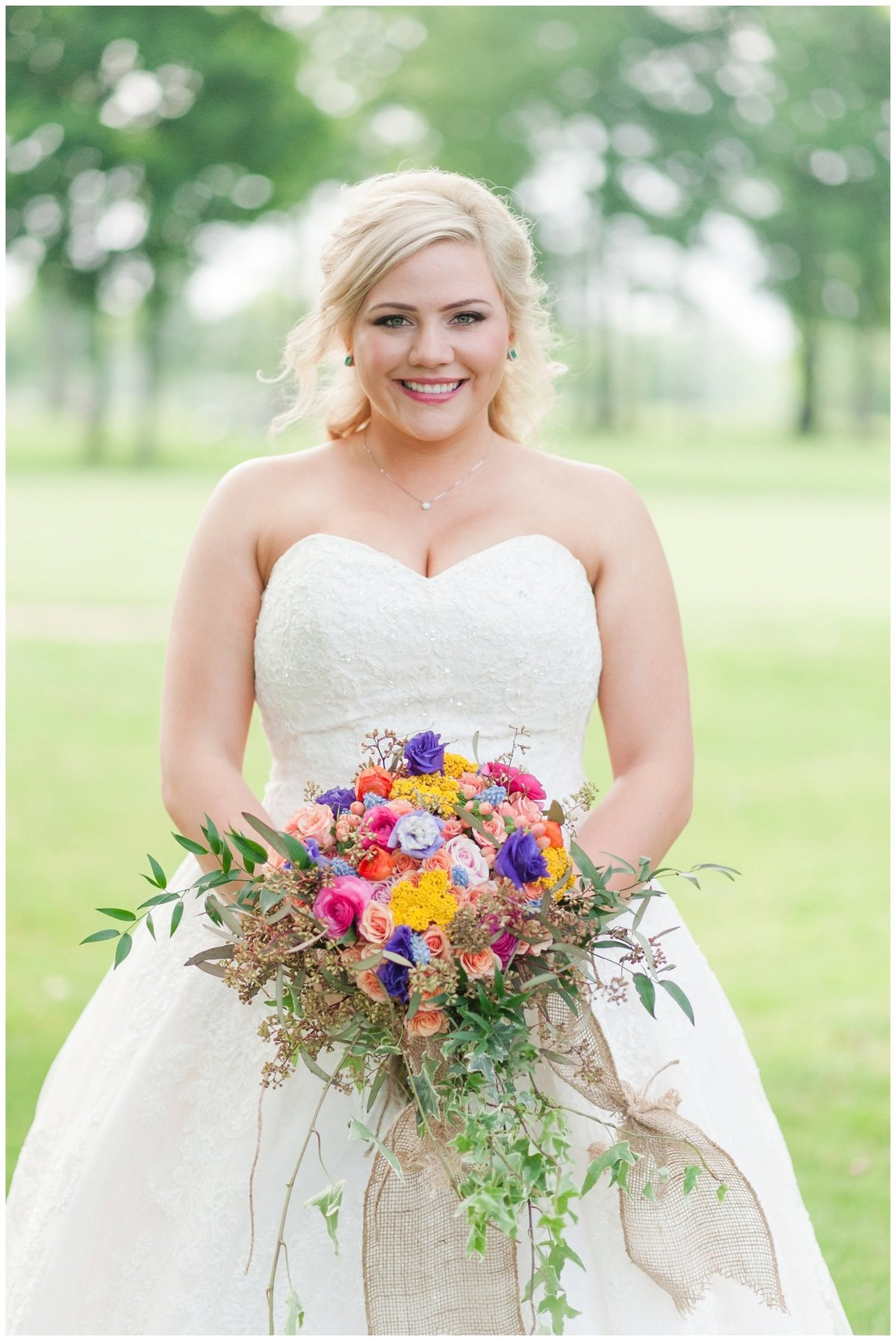 Heritage golf and country club wedding hilliard ohio wedding photos_0057