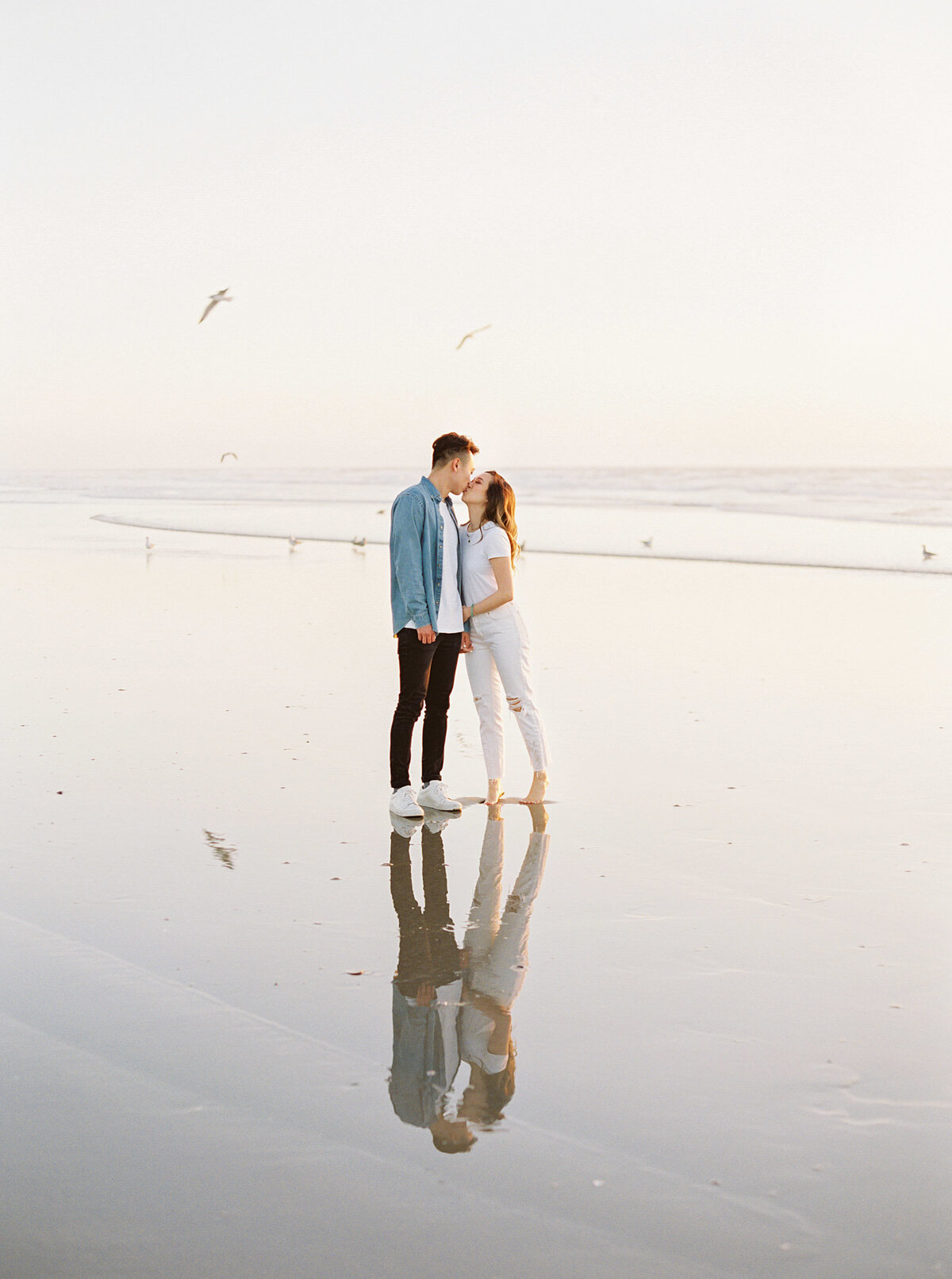 sand-dune-engagement-photos-35