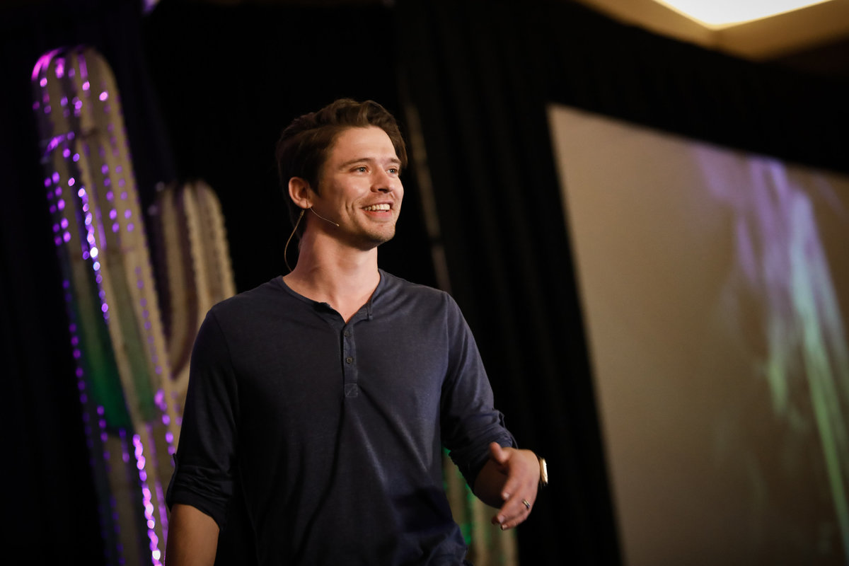 ben_hartley_showit_united_conference_2018_by_cassia_karin_photography-109